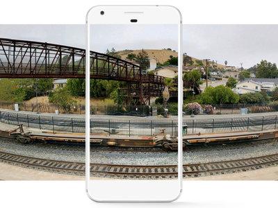 El Pixel 2 de Google podría tener una versión asequible