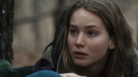 'Winter's Bone', gran cine sin paliativos