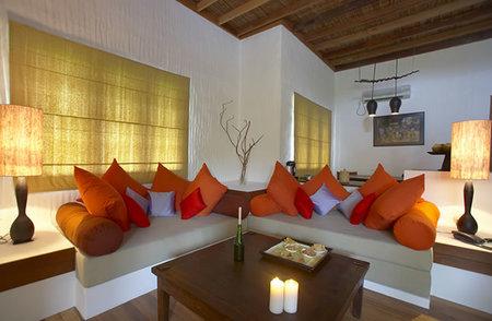 villa-maldivas-salon.