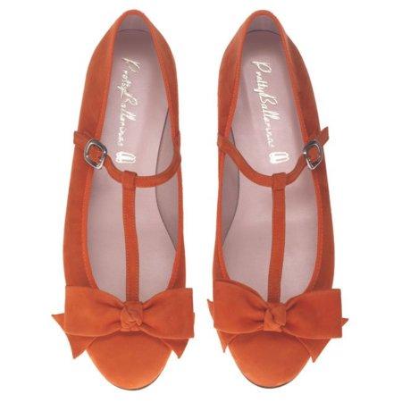 marilyn_orange_suede_t_bar_with_bow_-_pair.jpg