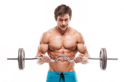 Algunas claves para progresar en el gimnasio