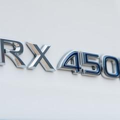 Foto 4 de 142 de la galería lexus-rx-2020-presentacion-1 en Motorpasión