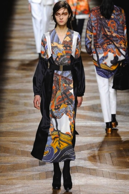 dries van noten11