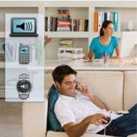 Bluetooth 4.0 es real: que pasen los primeros productos