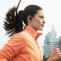 Echo Buds, los primeros auriculares inalámbricos de Amazon llegan con Alexa, tecnología de Bose y reducción de ruido