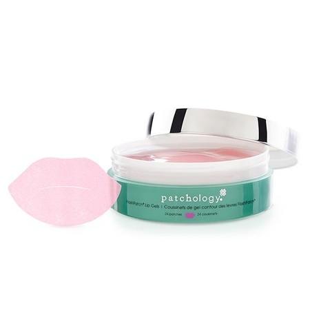 Patchology Energizante geles de labios