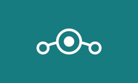 LineageOS 14.1 ya está disponible para el HTC 10 y el Galaxy Note 10.1