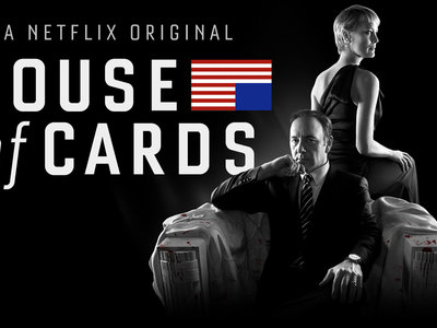 Tus series y películas favoritas regresan a Netflix: este es el calendario completo de estrenos