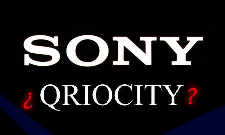 'Qriocity', ¿qué demonios es la nueva marca de Sony?
