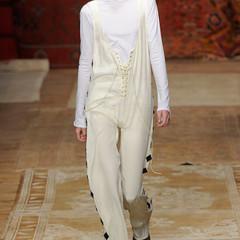 Foto 12 de 12 de la galería erin-wasson-x-rvca-otono-invierno-20102011-en-la-semana-de-la-moda-de-nueva-york en Trendencias