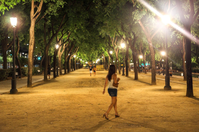 Foto de Canon EOS R (24/24)