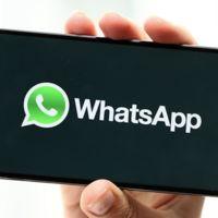 WhatsApp estrena nuevas funciones para su versión web