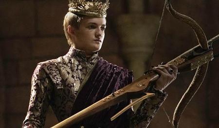 joffrey