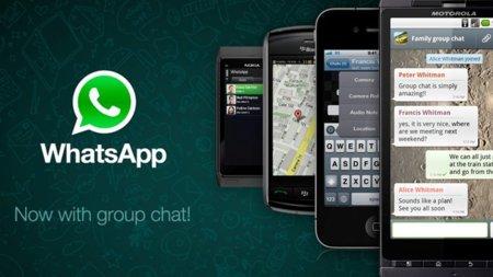 ¿Cuáles son los problemas de seguridad que afectan a WhatsApp?