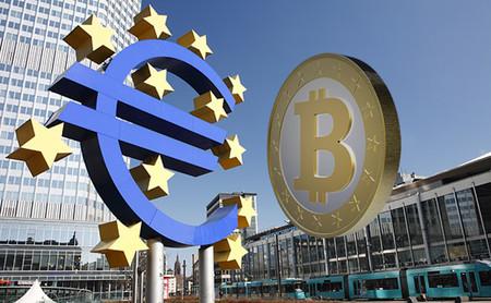 ¿Y si los bancos centrales acumularán Bitcoin? Pues se lo están planteando