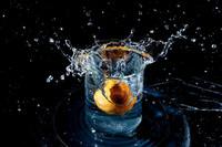 Que no falten líquidos en tu dieta