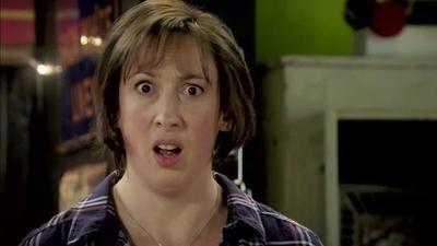 'Miranda' se despedirá definitivamente con los dos episodios especiales de Navidad
