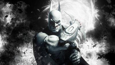 ¡Y aún más! se rumorea una remasterización de Batman: Arkham Asylum y Arkham City para PS4 y Xbox One