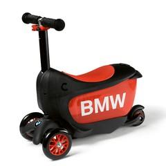bmw-e-scooter-2