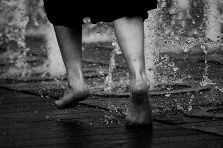 Músculos de los pies: los grandes olvidados entre los corredores