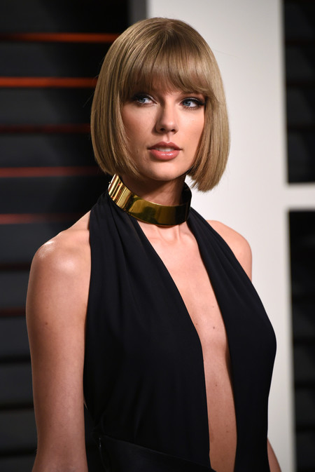 Querida Taylor Swift: nos encanta tu vuelta a las redes pero no tenemos ni pajolera idea de qué quieres contarnos