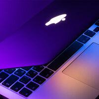 Casi 30.000 Mac se han infectado con el malware Silver Sparrow, y los investigadores no saben exactamente cómo