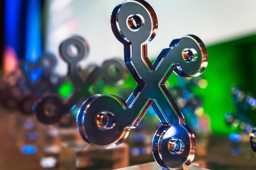 Los 66 productos tecnológicos del año: estos son los ganadores de los Premios Xataka 2019