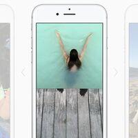 Cómo desactivar Live Photos y cómo evitar que se vuelva a activar automáticamente