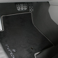 Foto 22 de 23 de la galería startech-dodge-caliber en Motorpasión