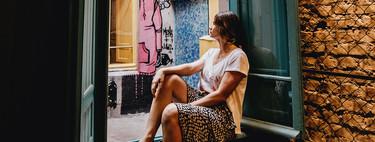 Cinco artistas callejeros que echamos de menos en cuarentena y que nos hacen soñar con el arte que veremos cuando todo esto acabe