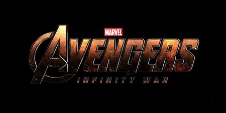 'Avengers: Infinity War' estrena su primer tráiler oficial y es todo lo que alguna vez pudimos desear