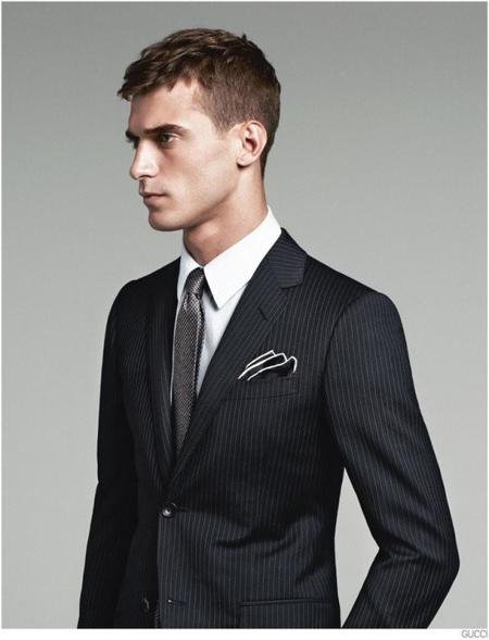 gucci-mens-tailoring-suit-collection-clement-chabernaud-003-800x1048.jpg