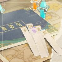 Genshin Impact: cómo conseguir gratis Protogemas y otros premios con el evento Arena mecánica: Juego del ingenio