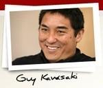 Guy Kawasaki 150.128.jpg