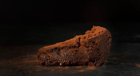 Balbisiana Mejores Tartas De Chocolate De Madrid Y Barcelona