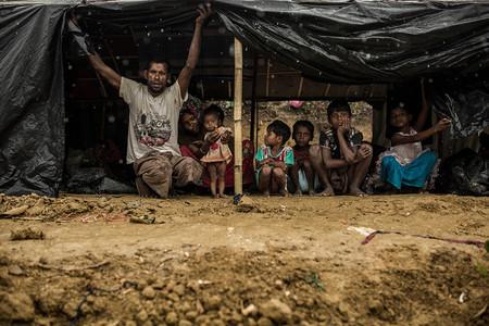 Rohingyas 14