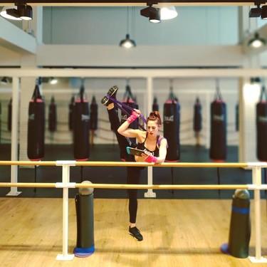 Estos 9 gimnasios son toda una experiencia y hacen que tengamos más ganas de hacer ejercicio