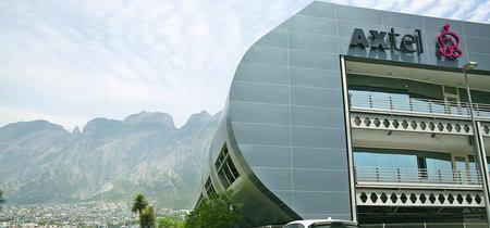 Axtel en crisis: deuda millonaria podría ocasionar su venta, AT&T suena como posible comprador