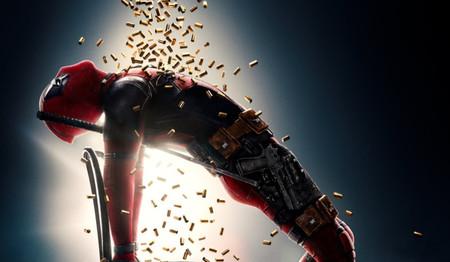 Deadpool2 2