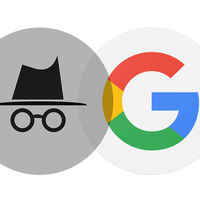 """Así puedes hacer búsquedas en """"modo incógnito"""" con la aplicación de Google"""