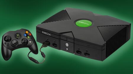 Tu vieja Xbox original te ha escondido un secreto durante dos décadas en forma de easter egg en su menú