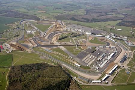 MotoGP Gran Bretaña 2017: toda la información a un click de distancia