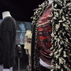 Foto 21 de 41 de la galería isabel-marant-para-h-m-la-coleccion-en-el-showroom en Trendencias