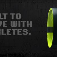 HTC retrasa de nuevo su pulsera cuantificadora Grip, se va a 2016
