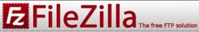 Filezilla 3.0.2 disponible para su descarga