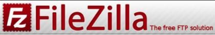 Filezilla 3.0.2 disponible para su descarga