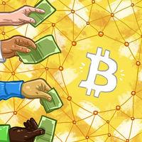 Cryptoradar: encuentra los mejores precios para comprar o vender criptomonedas