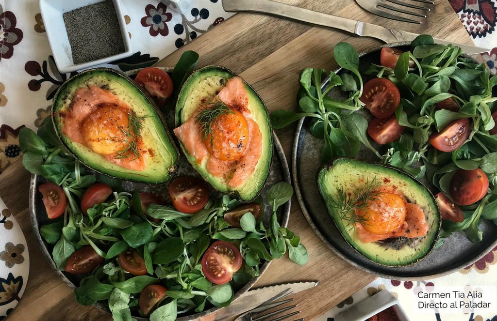 La dieta de la felicidad: recetas para superar el Blue Monday
