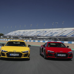 audi-r8-audi-driving-experience-2019