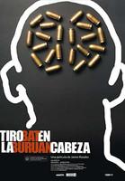 Festival de San Sebastián 2008: de tiros en la cabeza, patios de cárcel y trucos de mancos